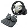 Genius Twin Wheel F1 PC/PS2  31620029100