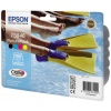 Epson Picture Pack C13T58464010