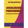 Ion Negret Dobridor Accelerarea psihogenezei