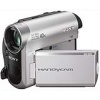 Sony DCR-HC51E