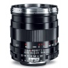 Carl Zeiss Distagon T* 25mm f/2.8 ZF (baioneta Nikon F, focus manual)