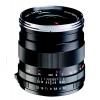 Carl Zeiss Distagon T* 25mm f/2.8 ZS (filet M42, focus manual)