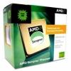 AMD Sempron LE-140 BOX SDX140HBGQBOX