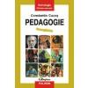 Constantin Cucos Pedagogie (Editia a II-a, revazuta si adaugita)