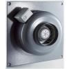 Vortice Ventilator pentru evacuare CA 160 W (16072)