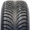 Goodride SW602 Snowmaster 215/65R16-98-H