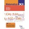 Mihai Baluna Matematica (M1). Format alternativ pentru clasa a XI-a