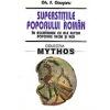 Gh. F. Ciausanu Superstitiile poporului roman in asemanare cu ale altor popoare vechi si noi