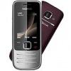Nokia 2730 classic Magenta