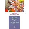 Gina Frincu Preparate din peste si fructe de mare