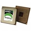 AMD Sempron 2600+ Socket 754, 1.6GHz  S64X2600