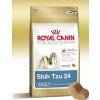 Royal Canin Shih Tzu 1.5 Kg