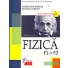 Constantin Mantea Fizica, clasa a XII-a, (F1 F2)