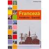 Ana-Maria Chiuia Franceza: vocabular, exercitii
