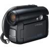 Samsung VP-DC165W