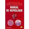 Adrian Covic Manual de nefrologie