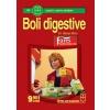 Dr. Rares Simu Boli digestive