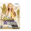 Disney Interactive Hannah Montana: Spotlight World Tour  BVG-WI-HMSWT