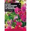 D. G. Hessayon Expert in cultivarea plantelor de interior vol.I