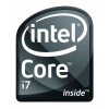 Intel Core i7-950 Box
