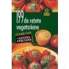 generic 199 de retete vegetariene