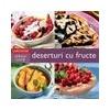generic Deserturi cu fructe