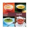 generic Supe