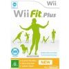 Nintendo Wii Fit Plus (NIN-WI-FITPLUS)