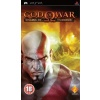 Sony God of War: Chains of Olympus (PSP)