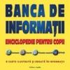 generic Banca de informatii 978-973-714-209-2