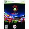 Electronic Arts UEFA Euro 2008 (XBOX 360)