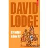David Lodge Crudul adevar