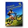 Juergen Weigmann Limba Germana (Deutsch International 3). Manual - clasa a XI-a (l3)