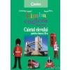 Ecaterina Comisel Limba engleza - caiet pentru clasa a III-a