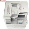 Canon i-SENSYS L3000IP CH1484B011AA