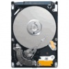 Seagate Momentus 5400.6 SATA 3Gb/s 160-GB (ST9160314AS)