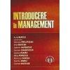 Aurel Burciu Introducere in management