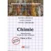 Daniela Bogdan Chimie. Manual pentru Scoala de Arte si Meserii - clasa a IX-a