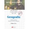 Grigore Posea Geografie. Manual pentru Scoala de Arte si Meserii - clasa a X-a