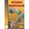 Liviu Lazar Istoria Romanilor, clasa a VIII-a