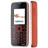 Nokia 3500 Mandarin