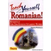 Eugenia Tanasescu Teach Yourself Romanian! - Romanian for the English Speaking World 978-973-200-374-9