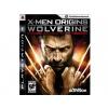 Activision X-Men Origins: Wolverine PS3