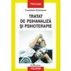 Constantin Enachescu Tratat de psihanaliza si psihoterapie