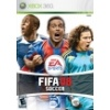 Electronic Arts Fifa 08 - X-BOX 360