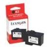 Lexmark 18L0032