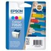 Epson Cartus color C13T05204010