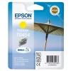 Epson Cartus color C13T04544010