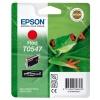Epson Cartus color C13T05474010