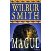 Wilbur Smith Magul 973-576-529-2